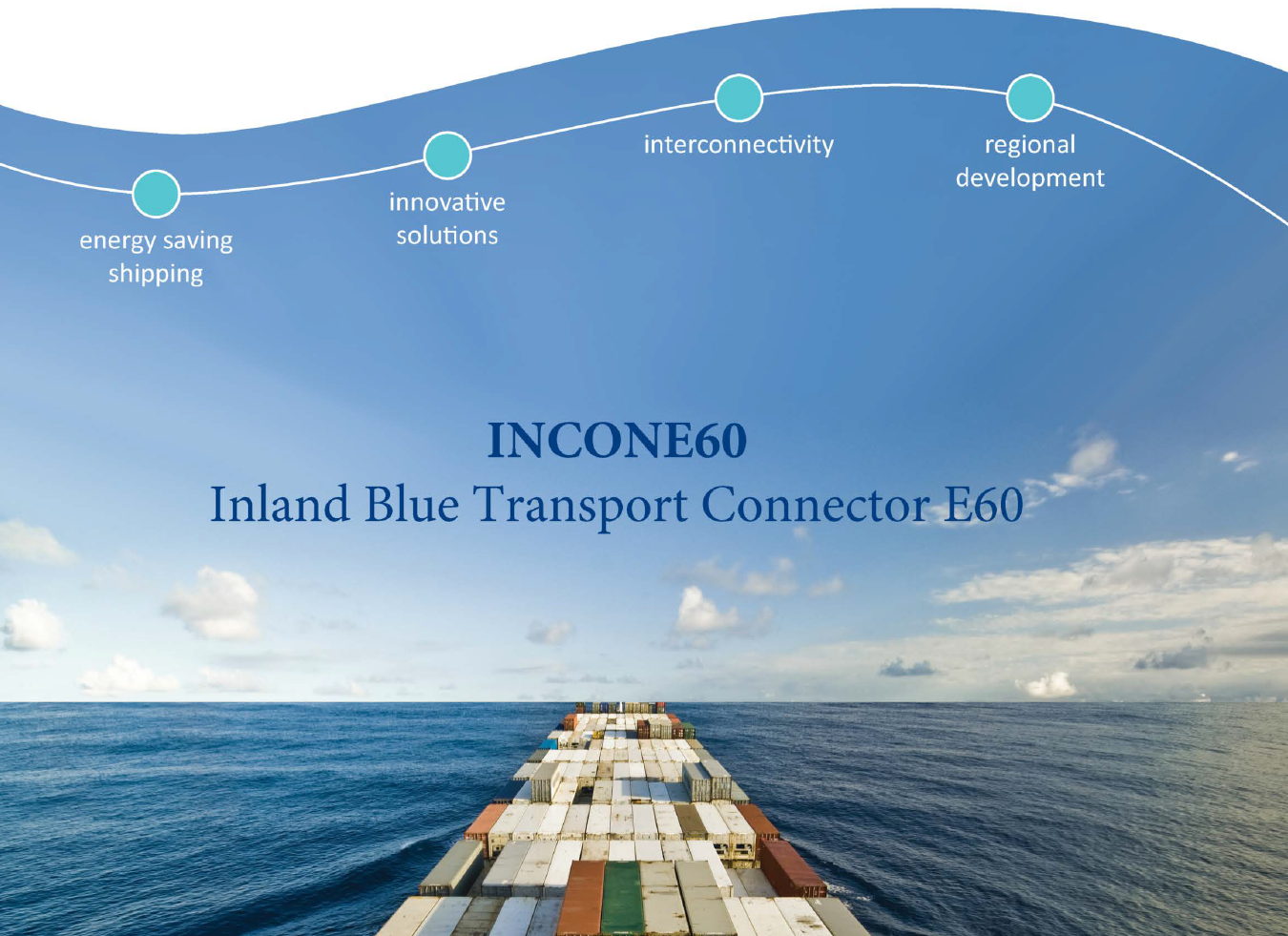 INCONE60 booklet for download