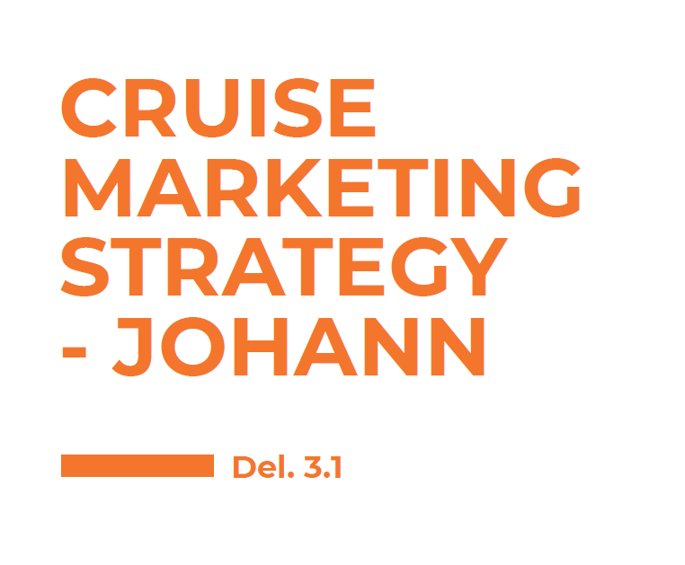 Cruise Marketing Strategy for download